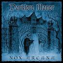Darklore Manor thumbnail