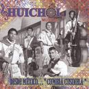 "Desde Mexico... ""Cumbia Cusinela"" thumbnail"