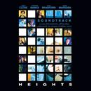 Heights (Soundtrack) thumbnail