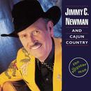Jimmy C Newman And Cajun Country thumbnail