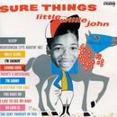 Sure Things thumbnail