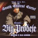 Hood 2 Da Good (Explicit) thumbnail