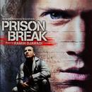 Prison Break: Original Television Soundtrack thumbnail
