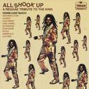 All Shook Up - A Reggae Tribute To The King thumbnail