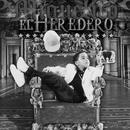 El Heredero thumbnail