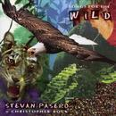 Songs For The Wild thumbnail