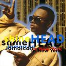 Jamaican In New York thumbnail