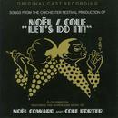 Noel/Cole: Let's Do It thumbnail