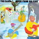 Music From Big Pink thumbnail