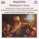 Walton: Belshazzar's Feast thumbnail