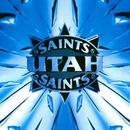 Utah Saints thumbnail