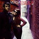 VersaEmerge: Live Acoustic - EP thumbnail