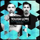 So Freakin' Tight (Remixes) (Single) thumbnail