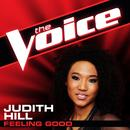 Feeling Good (The Voice Performance) (Single) thumbnail