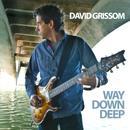 Way Down Deep thumbnail