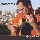 Postcards thumbnail