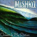Ocean Is My Potion  thumbnail