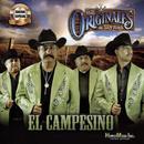 El Campesino (Single) thumbnail