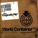 World Container thumbnail