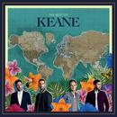 The Best Of Keane thumbnail