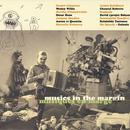 Musics In The Margin thumbnail