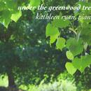 Under The Greenwood Tree thumbnail