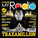 My Radio (Explicit) thumbnail
