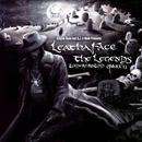 Leathaface The Legends Part 1  thumbnail