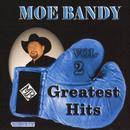 Greatest Hits Volume Two thumbnail