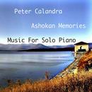 Ashokan Memories thumbnail