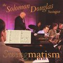 Swingmatism thumbnail
