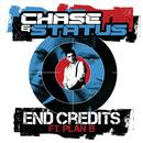 End Credits (Radio Single) thumbnail
