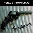 Folly Ranking thumbnail