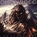 Immortalized (Deluxe Version) (Explicit) thumbnail