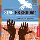 Sing Freedom! African American Spirituals thumbnail