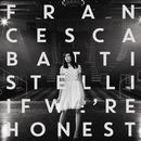 If We're Honest (Deluxe Version) thumbnail