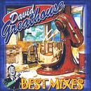 Best Mixes thumbnail