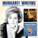 Maggie Isn't Margaret Anymore/Pop Country thumbnail