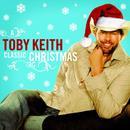 Classic Christmas thumbnail
