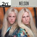 The Best O f Nelson: 20th Century Masters - The Millennium Collection thumbnail