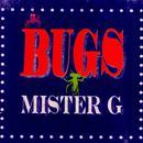 Bugs thumbnail