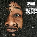 Growing Pains thumbnail
