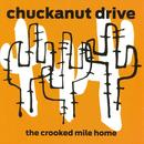 The Crooked Mile Home thumbnail