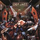 Def Jazz thumbnail