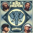 Elephunk (Bonus Track) thumbnail