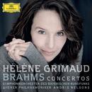 Brahms: Piano Concertos Nos. 1 & 2 thumbnail