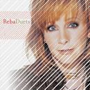 Reba Duets thumbnail