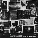 Live At Whelans thumbnail