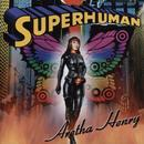 Superhuman thumbnail
