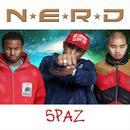 Spaz (Radio Single) thumbnail